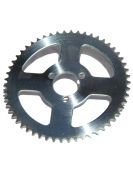 54 teeth cogwheel sprocket - big