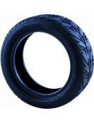 Tire 9 x 3.00 - 6, fits at front and back