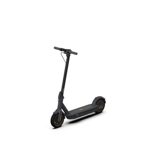 Ninebot by Segway Max G.30