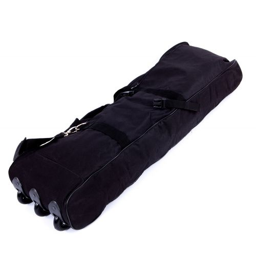 Transport bag & Trolley Bag for SXT light
