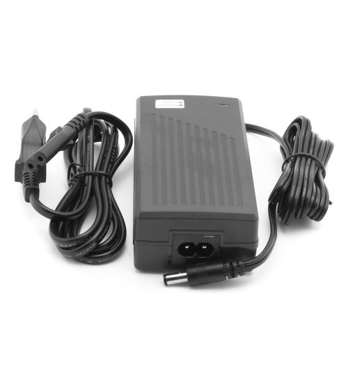 charger 36V / 1.8A