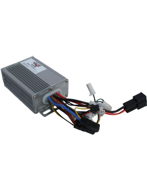 Controller 36V / 500 Watt for EEC Modell,