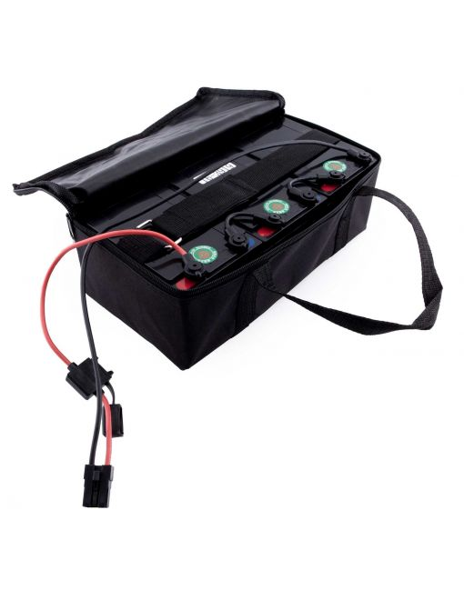 Lead-acid battery 36V 12Ah,