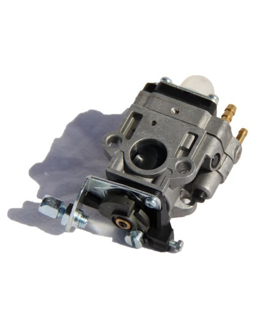 Carburetor 71cc