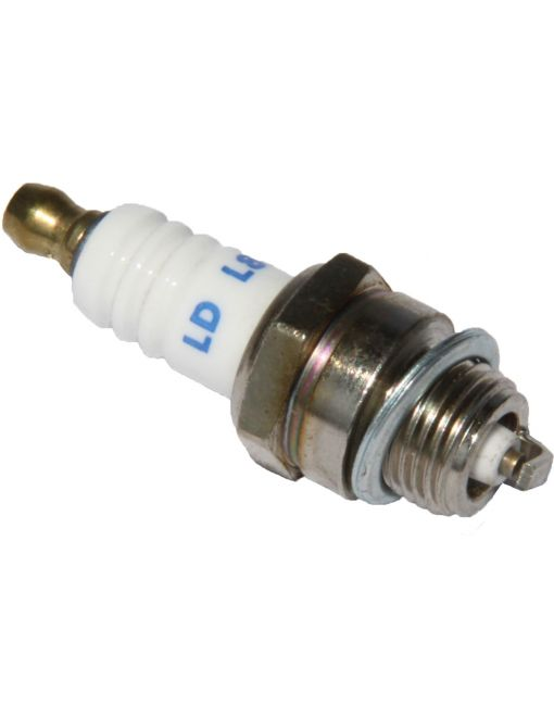 spark plug for 71ccm motors