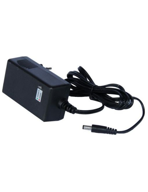 Charger 24V / 600 mA