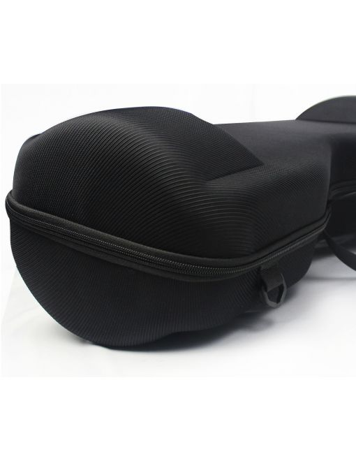 Transport bag for SXT Duo Balance Board made from high quality EVA material
