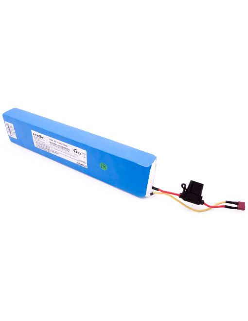 Lithium ion battery 36V / 10.5Ah